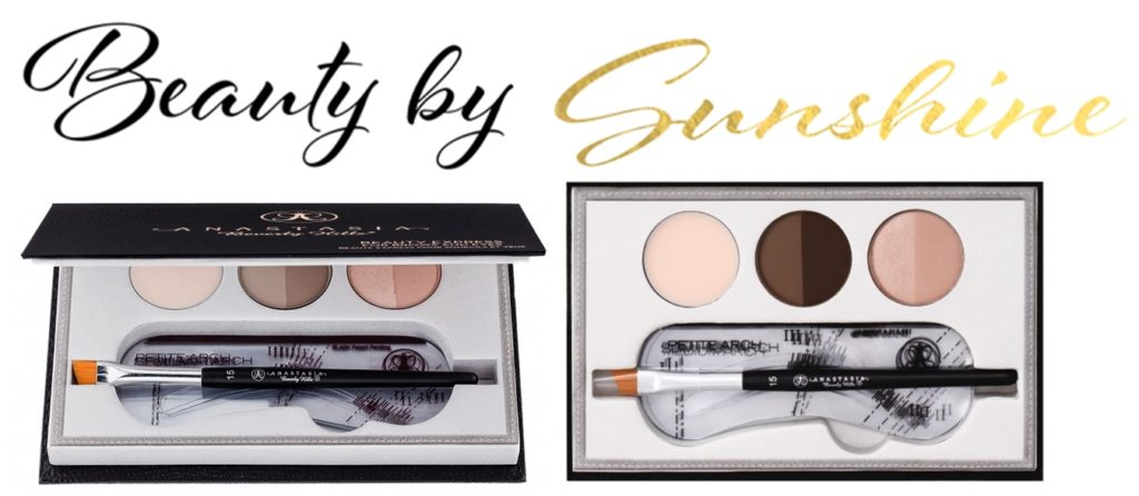 Anastasia-Beverly-hills-Beauty-Expres-For-Brows-and-Eyes-beautybysunshinecom