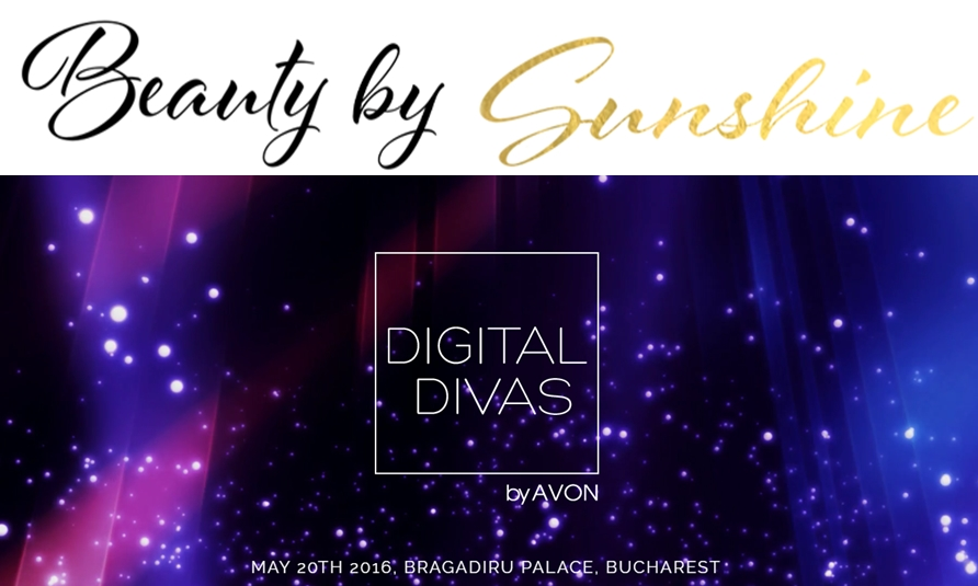 Digital-Divas-2016-beautybysunshine-Gala-Awards-Platul-Bragadiru