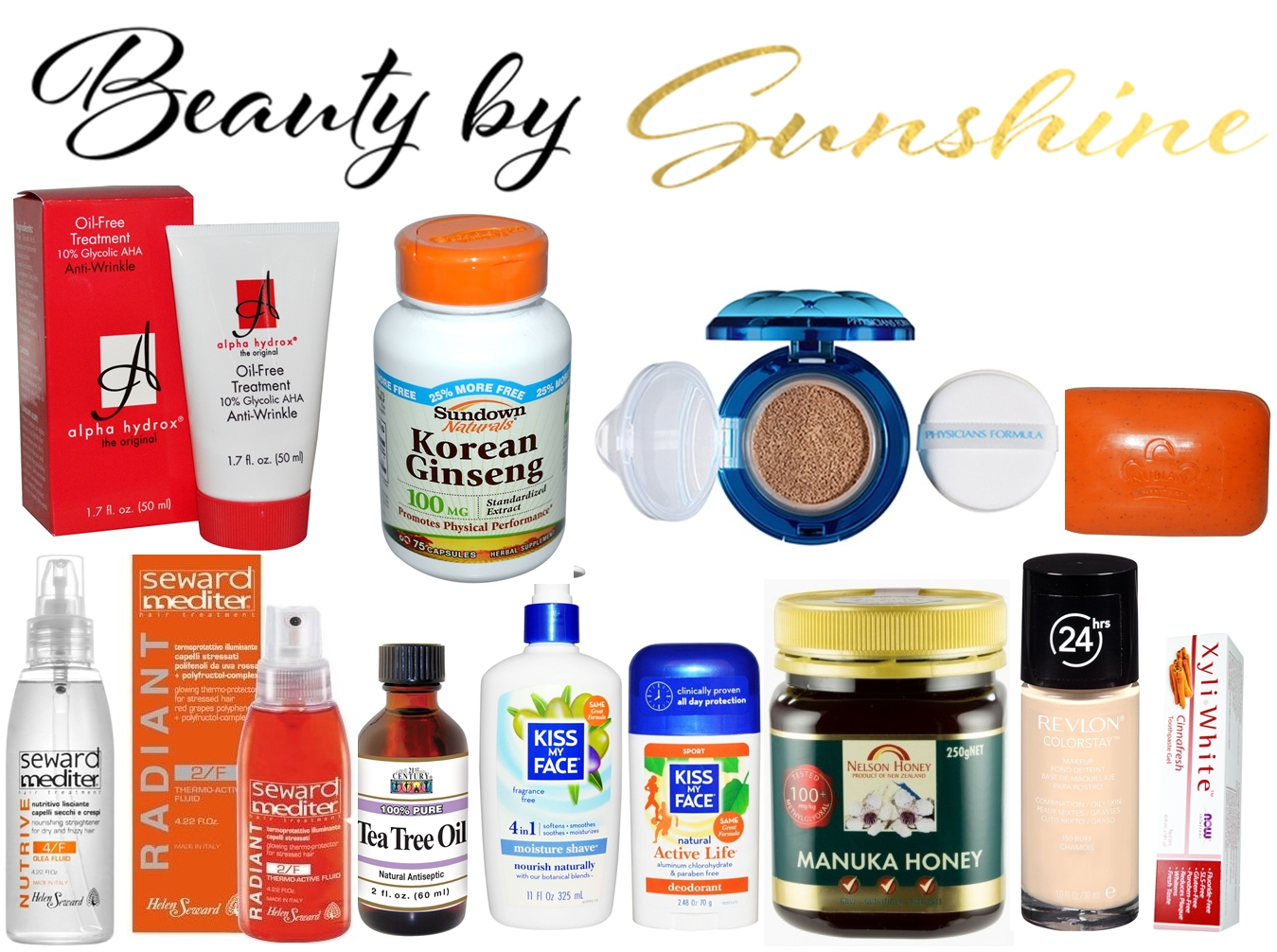 empties-beautybysunshinecom-cosmetice-part2